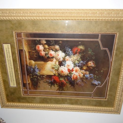 Windsor Estate Sale on Anita Lane, Tyler, Texas  Click on Picture for More Details, Picture and Map