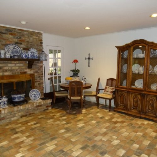 MULTI-ESTATE SALE: 3004 TOWER DR., TYLER 75703