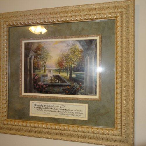 Windsor 2 Estates, ONE Great Location: 5719 Nicholson Dr., Willaimsburg Village, Tyler 75707