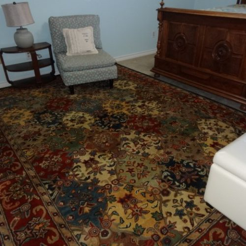 WINDSOR Multi-Estate Sale, Brought to ONE Location, We are having Technical Difficulty, Please go to: https://www.estatesales.net/TX/Whitehouse/75791/2050875